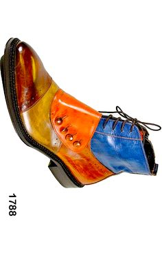 Shoes for men http://dailyshoppingcart.com/mensshoes If they have buttons, I want them!!