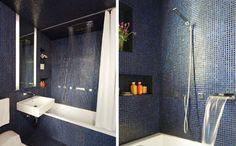 small-bathroom-4
