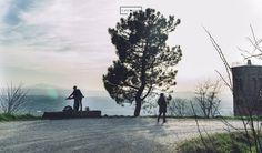 Ombre indifferenti . . @freudpilettico @fra_faz93 . .  #volgotoscana #loves_united_toscana  #nature #yallersurbancontrast #nikon #nikonitalia #nikontop #d3200 #dslr #all_shots #20likes #picstitch #vscophile #yallerstoscana #vscogood #vsco #discovertuscany #followforfollow #followforlike #likesforlikes #likesforfollow #followme #inspiration #instagood #ourmoodydays #shadowsandlight