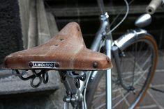 bicycle Gnome et Rhône, 1950 – noelgabriel – album na Rajčeti Vintage Bicycles, Gnomes, Skateboard, Album, Skateboarding, Skate Board, Card Book, Skateboards