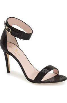 f4017a22c50 kate spade new york  isa  ankle strap sandal (Women)