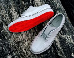 buy popular 41e1f 6061f Lockwood x Nike SB Zoom Stefan Janoski Premium