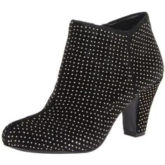 Women's Daphnee Boot -- Click image to review more details. (This is an affiliate link) #AnkleBootie