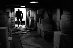 the thing 1951 | 1951 The Thing from Another World Howard Hawks « less