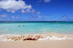Best Oahu Beaches