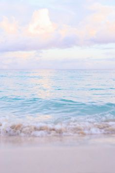 Sunrise at Malliouhana Hotel in Anguilla