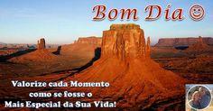 Muito Bommmmmmm Diaaaaaaaaaaa :)  #bomdia #atreveteaserlivre #escolheserfeliz
