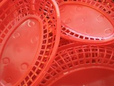How to Remove Hard Water Stains From Plastic - Trying this on plastic bottles.