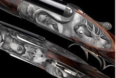 Amazing Engraving