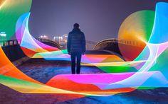 pixelstick | creative photography done bright | blog
