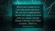 The movement is here to win - because that is how the killing stops. We should not and will not settle for anything less. Thunderstorm Quotes, Supercell Thunderstorm, Thunderstorm And Lightning, Storm Tattoo, Cloud Tattoo, Lightning Photography, Storm Photography, Thunder Quotes, Thunder Thunder