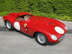 Ferrari 860 Monza Workshop For Rent, Workshop Design, Dream Garage, Hot Wheels, Ferrari, Luxury Cars, Vintage Cars, Dream Cars, Classic Cars