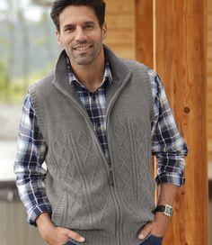 Tableau Images Gilet Meilleures Du Sans Sweater 12 Homme Manche tUqvwBZc