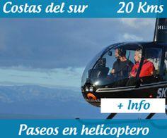 Una experiencia inolvidable .El vuelo en helicóptero en Tenerife nos ofrece una espectacular vista panorámica de éste paraje, imposible de apreciar de otro modo.  Reserva aqui: http://www.echeydetours.com/36/paseos-en-helicoptero