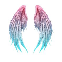 sticker by Butterfly. Discover all images by Butterfly. Find more awesome wings images on PicsArt. Angel Wings Png, Angel Wings Drawing, Wings Of Angels, Wings Wallpaper, Angel Wallpaper, Wing Tattoos On Back, Fairy Wing Tattoos, Art Sketches, Art Drawings