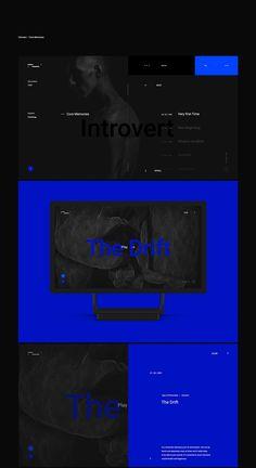 https://www.behance.net/gallery/58579083/Mindshapes