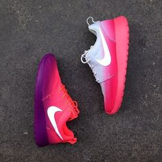 Sports Nike shoes so beautiful and exquisite,click to come online shopping, Super surprise!! Clothing, Shoes & Jewelry - Women - nike women's shoes - amzn.to/2kkN5IR