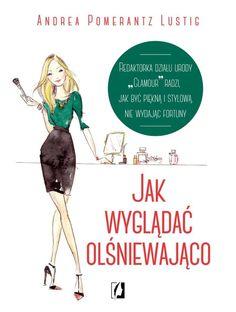 Books To Read, My Books, Hand Lettering, Beauty Hacks, Life Hacks, Hair Beauty, Reading, Memes, Future