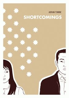 Ben Tanaka must face his relationship issues when his girlfriend reveals that she's  moving to the opposite coast to pursue an internship. We are quickly swept up in Ben's uncertainty with himself and must go for a ride as he begins seeking a white girlfriend.