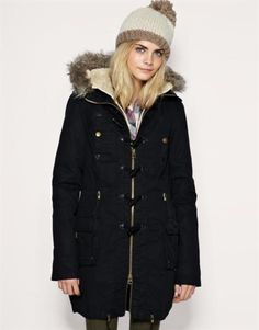 21 on coats images Outerwear women and Pinterest best coats Girls qS6AxFpwqg