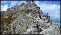 Szpiglasowy Wierch / Tatry  #Tatry #Tatra-Mountain #Góry #szlaki-górskie #piesze-wędrówki-po-górach #szczyty-górskie #Polska #Poland #Polskie-góry #Szpiglasowy-Wierch #Szpiglasowa-Przełęcz #Zakopane #Tatry-Wysokie #Polish Mountains #Morskie Oko #Czarny-Staw #na -szlaku-z-Doliny-Pięciu-Stawów-poprzez-Szpigla sową-Przełęcz-i-Szpiglasowy-Wierch-do-Morskiego-Oka #turystyka górska
