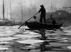 © 2016 Fan Ho Photography. All Rights Reserved. Please do not reproduce without the expressed written consent. For purchase and press information, please email info@fanhophotography.com