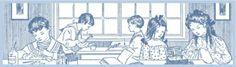 Wonderful Catholic homeschool printables, especially for HANDWRITING/Cursive