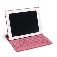 tablet keyboard... need this!