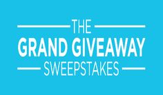 Enter the Wyndham Sweepstakes for Amazing Prizes!!