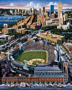 Boston-Red-Sox_01.jpg