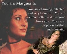 Yes!! I just need to find my Scarlet Pimpernel. (: