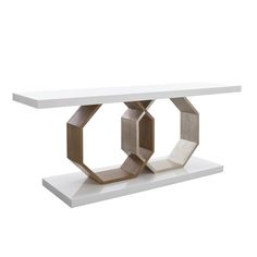 Shine-by-sho-mila-console-furniture-console-tables-modern-wood