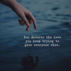 Super quotes truths feelings it hurts my life ideas Best Motivational Quotes, True Quotes, Best Quotes, Inspirational Quotes, Quotes Quotes, Quotes Deep Feelings, Mood Quotes, Positive Quotes, Hurt Feelings