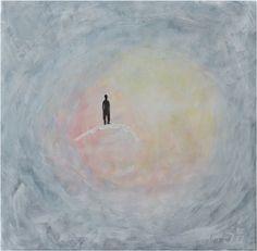 Samota – loneliness