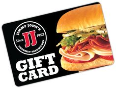 Jimmy John's.  (More on the Vibary of Buffalo Grove: http://chibg.vibary.net/FingerWalk/vipinfo.asp?v=CC2343)