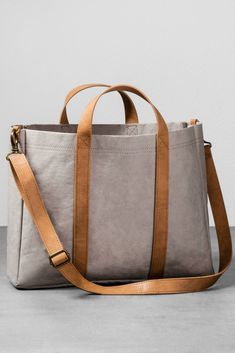 bf2a42ae99f3 Tote Bag  20 Target in gray  totestarget Canvas Tote Bags