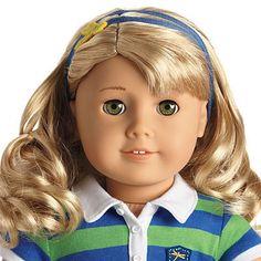 -Random-AG-items-american-girl-dolls-18773367-400-400.jpg (400×400)
