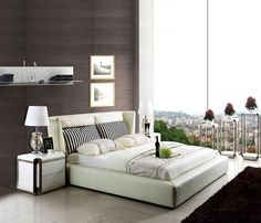 Bon Discount Furniture Queens NY