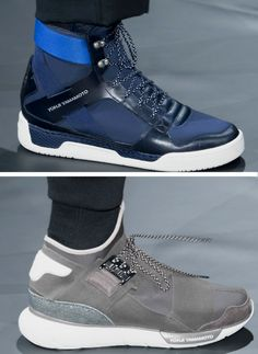 Y-3 | AW14.15