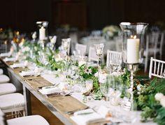 ZsaZsa Bellagio – Like No Other: Dreamy Wedding