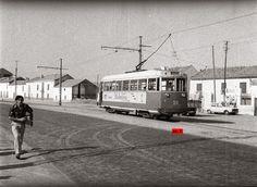 Armilla y sus líneas. Armilla es una población limítrofe con Granada, a la que estaba unida por una línea de tranvía que continuaba a Gab...