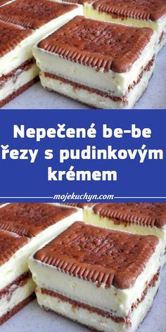 Tiramisu, Deserts, Food And Drink, Sweets, Ethnic Recipes, Gummi Candy, Candy, Postres, Goodies