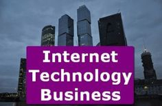 http://www.internet-technology-business.com/motorola-droid-razr-m-8gb-black-verizon-good-condition-9288o-8m-wordpress-blog-technology-ebay/ Motorola Droid RAZR M 8GB (Black) Verizon – Good Condition (9288o) – 8m – WordPress Blog Technology » ebay