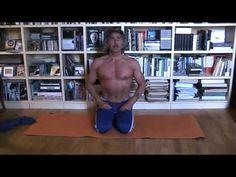 Attivazione di Mulabandha visto dall'anatomia funzionale. - YouTube