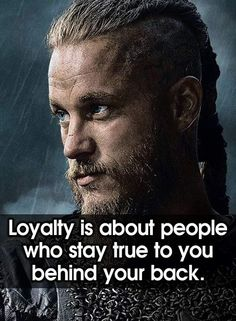 Inspirational Quotes About Success, Meaningful Quotes, Motivational Quotes, Wise Quotes, Words Quotes, Quotes To Live By, Sayings, Qoutes, Ragnar Quotes