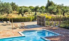 Fazenda Nova, Algarve, Portugal   small luxury hotels, boutique hotels
