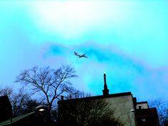 Travelling with camera obscura: Matkustaminen ei o mtn pelleilyy