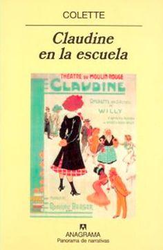 Claudine En La Escuela descarga pdf epub mobi fb2