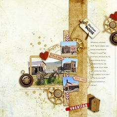 I love this bc we've been to Bodie and I have these pictures.  I need to do a scraplift!  :)