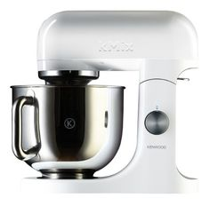 Kenwood kMix KMX50 Stand Mixer - White Kenwood https://www.amazon.co.uk/dp/B000VWTD4Q/ref=cm_sw_r_pi_dp_x_Dn2GzbBT0VPKR